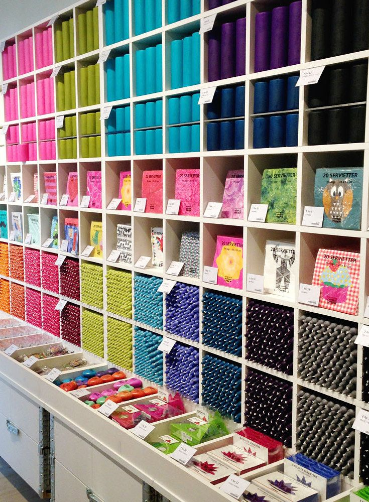 25  best ideas about Home goods store on Pinterest   Bathroom vanity  organization  Bathroom vanity decor and Bathroom towel storage. 25  best ideas about Home goods store on Pinterest   Bathroom