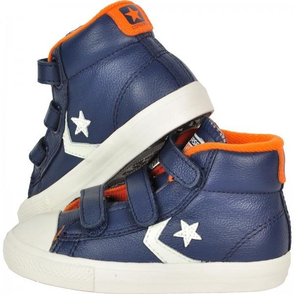 Converse Pantofi sport copii Converse Star Player EV HI 732596C - http://www.outlet-copii.com/outlet-copii/incaltaminte-copii/converse-pantofi-sport-copii-converse-star-player-ev-hi-732596c/ -