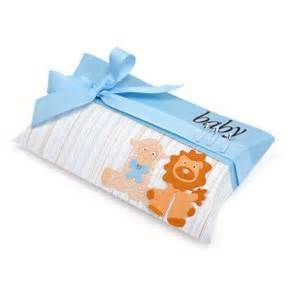 pillow box ideas - - Yahoo Image Search Results
