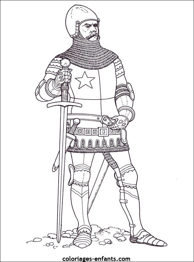 Pin By Pal On Colouring Castle Coloring Page Coloring Pages Monster Coloring Pages