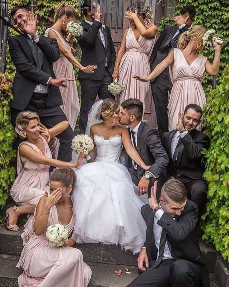 Must-Wedding-Hochzeits-Ideen, die Sie lieben # Hochzeiten # weddingphotos # weddingidea