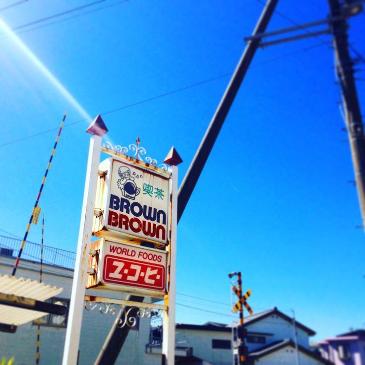 Best 「町と風景」おしゃれまとめの人気アイデア|Pinterest|Ayaka Iwasa 風景 町 400 x 300