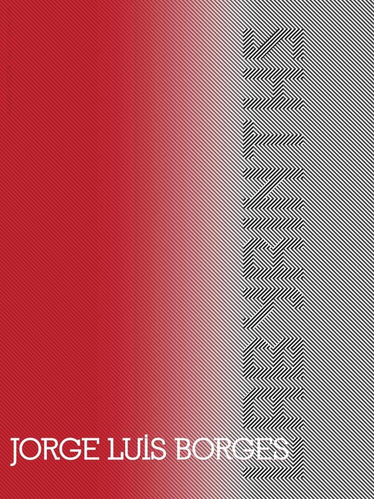 jorge luis borges labyrinths pdf