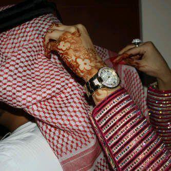 ✯ #Henna #mehndi #HennaArt #HennaDesign #Tattoo #Art #Artist #khaleeji #gulf #Design #7enna #hands #qatar #UAE #Oman #dubai #Kuwait #bahrain #saudiarabia #couple #love