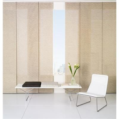 17 Ideas About Contemporary Window Treatments On