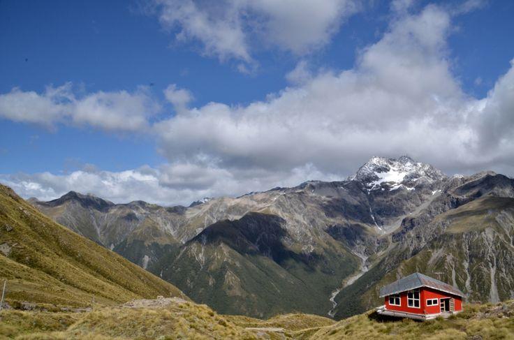 Nuova Zelanda #2 – La seconda parte del viaggio di Francesco Tessarollo in Nuova Zelanda, i posti, le canzoni da cantare per strada. #Viaggi #Ontheroad #NewZeland #NuovaZelanda