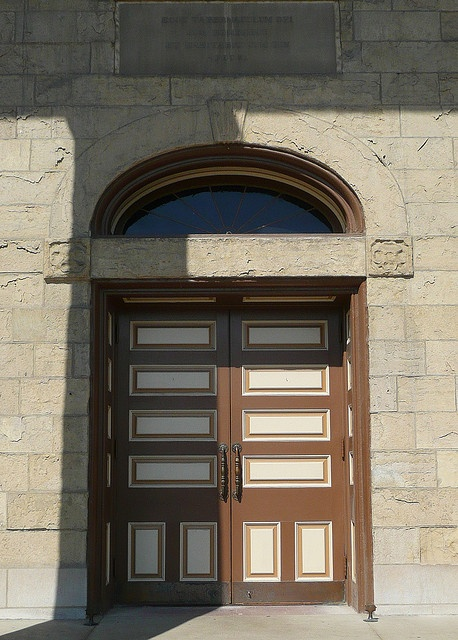 30 best images about doors of st louis mo on pinterest pocket doors and the doors