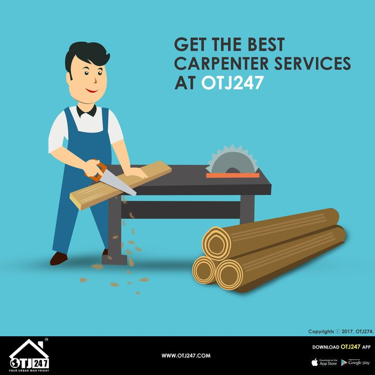 Carpenter App 82 best handyman images on pinterest | itunes, apps and app play