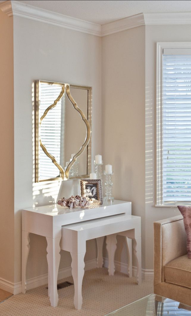 Diy Summer Room Decor Inspired By Pinterest Room Makeover Cool Home Designs