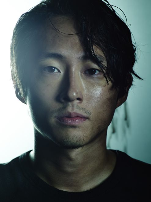 the-walking-dead-season-5-b-glenn-yeun-494