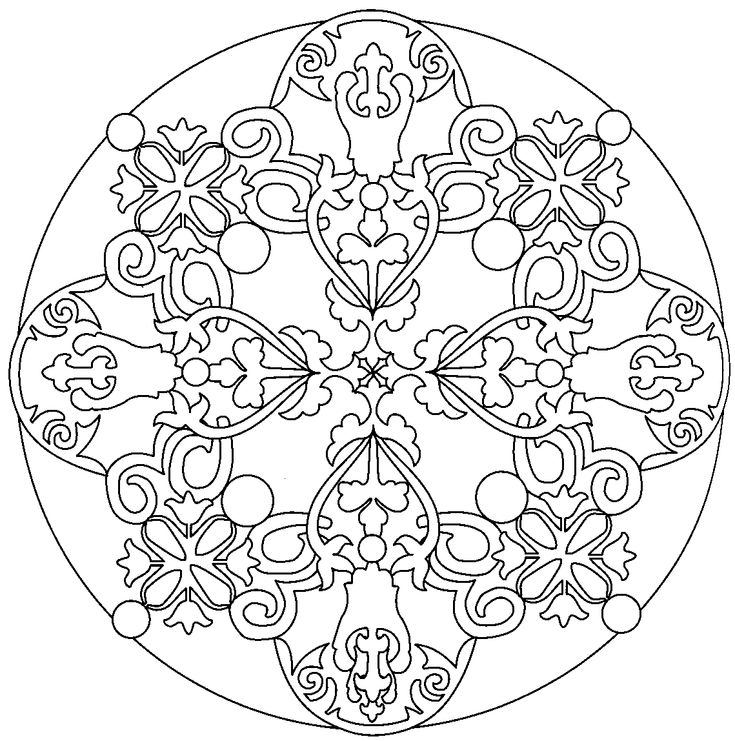 ... on Pinterest | Ice cream coloring pages, Mandala coloring and Dolphins