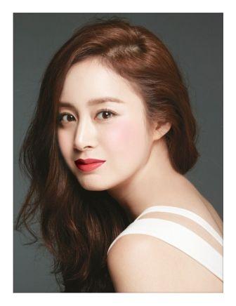 Artis Korea Tercantik dan Paling Populer 2016? - Sinopsis Film Terbaru | Drama Korea