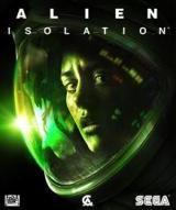 Alien Isolation : la résurrection ?