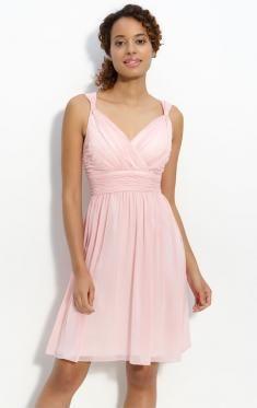 1000  ideas about Cheap Dresses Uk on Pinterest  Cheap summer ...
