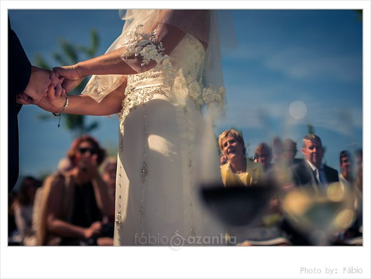 Destination Wedding Photographer Europe, Destination Wedding Portugal, Fotografo Casamentos Portugal, Wedding l´AND Vineyards, Wedding Photographer Portugal