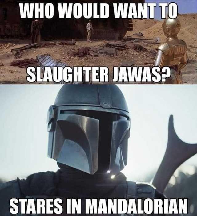 The Magic Of The Internet Funny Star Wars Memes Star Wars Humor Star Wars Jokes