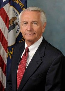 Gov. Steve Beshear needs to explain some of his claims regarding Kentucky's fiscal mess.