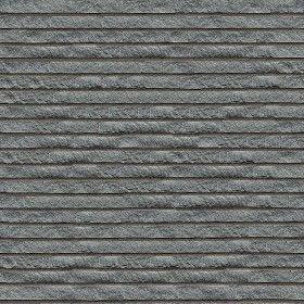 Dark Marble Tile Floor