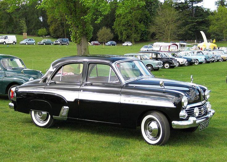 81 best CLASSIC ERA European Autos 1920 - 1940 images on ...  |Best European Classic Cars