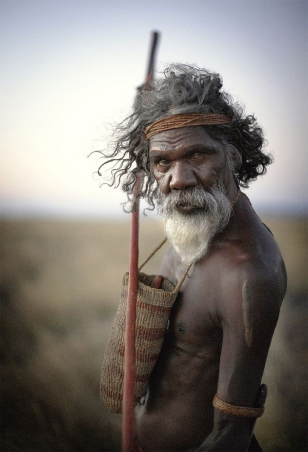 #the outback, australia     -   http://vacationtravelogue.com Easily find the best price and availability   - http://wp.me/p291tj-7d