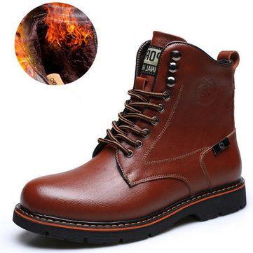 Buy Men's Designer Shoes, Season Hot Men's Shoes,New Arrival Men's Shoes from BangGood Fashion Store.-Recommend - Banggood.com