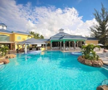 The Westin Grand Cayman Seven Mile Beach Resort & Spa Deals, Grand Cayman Vacation Packages