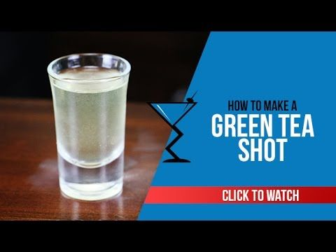 A delicious cocktail recipe for the Green Tea cocktail with Peach Schnapps, Sprite, Sour Mix and Jameson Whiskey. See the ingredients, how to make it, view instrucitonal videos, and even email or text it to you phone.