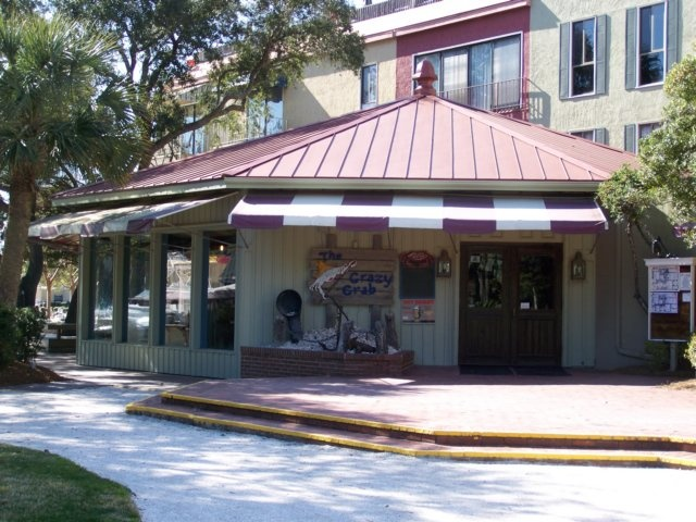 hilton head online dating Order online at five guys hilton head island, hilton head island pay ahead and skip the line.