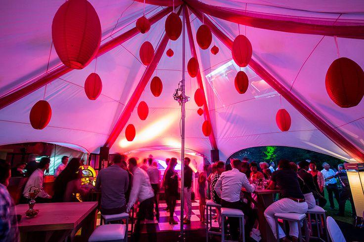 Decoratie tent bruiloft, bruidsfeest, Bruidsfotografie, Bruidsfotograaf | Dario Endara