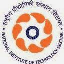 सरकारी नौकरी Govt Job,Govt vacancie,sarkari Job,Indian govt job,Indian Govt Recruitment,sarkari job: Rolling Faculty posts in NIT Silchar Jan-2015