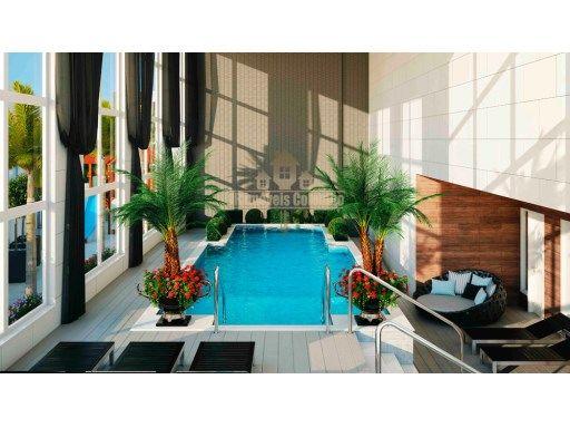 http://jrimoveiscolombo.com.br/imovel/2439765/apartamento-4-(suites)-3-vagas-balneario-camboriu-sc-r-1-905-170-00-balneario-camboriu