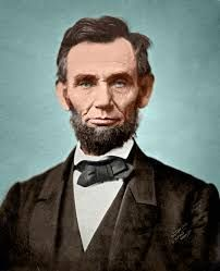"""""""All I have learned, I learned from books.""""-Abraham Lincoln @ReadBetterLearn #AbrahamLincholn @Mr_Lincoln #ReadBetterLearnFaster #LearnFromBooks #ReadBetter #Books #LearnFaster #RenewOurPlanet #SaveTheEarth #ForOurChildren #blessed #facebook #thankyou #instagram #strangethings #snapchat #netflix #twitter #young #linkedin #comedy #pinterest #eg #googleplus #холостячки #tumblr #happy #flickr #bestmoment #wechat #likeforlike #like4like #илинет #edit #best #instalike #bukananakhitz…"""