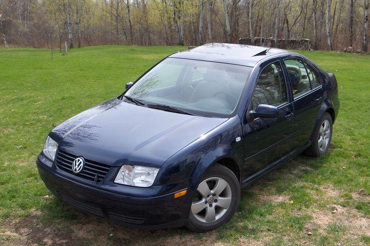 2003 Volkswagen Jetta Owners Manual - http://www.ownersmanualsite.com/2003-volkswagen-jetta-owners-manual/