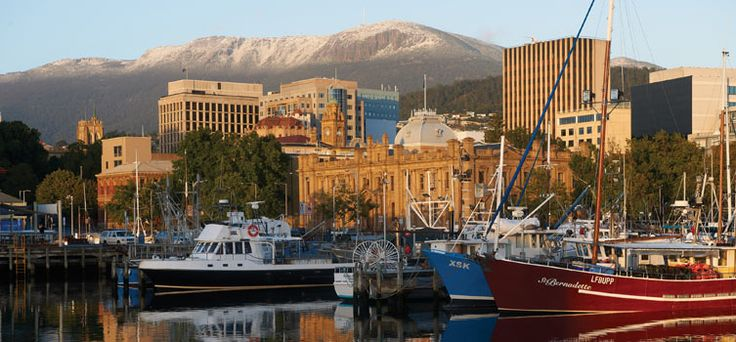 MercatorNet: Tasmania stifles abortion protest with new law