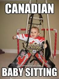 Image result for hockey puns