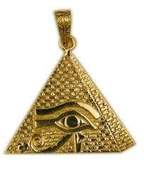 Znalezione obrazy dla zapytania starożytny egipt biżuteria