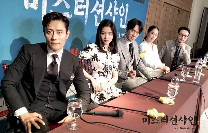 Main Cast Drama Korea Drama Film Korean Drama