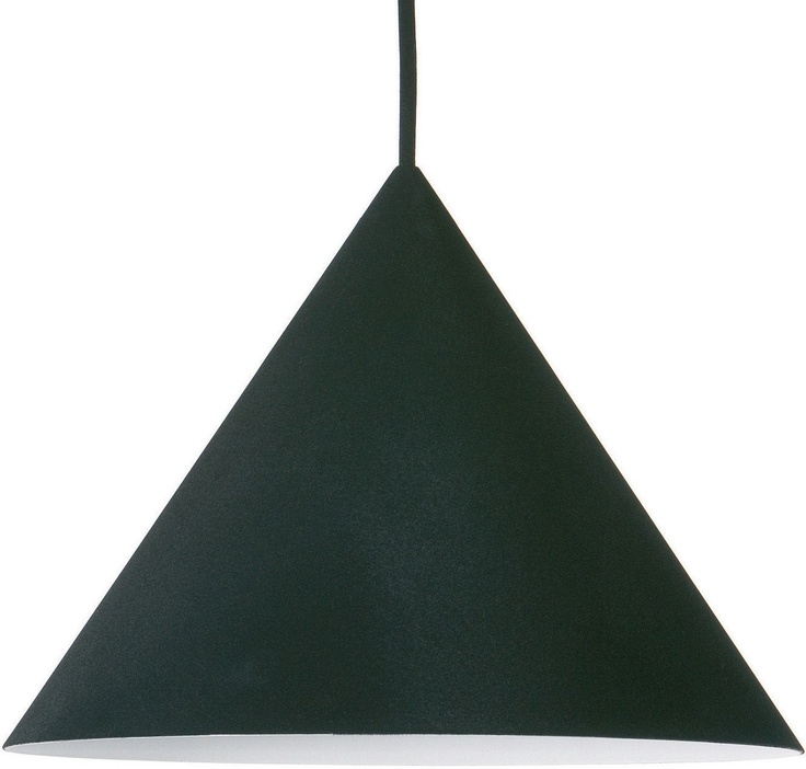 Moooi Icon Taklampe - NOK3270,86