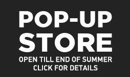 Costo Pop-Up Store
