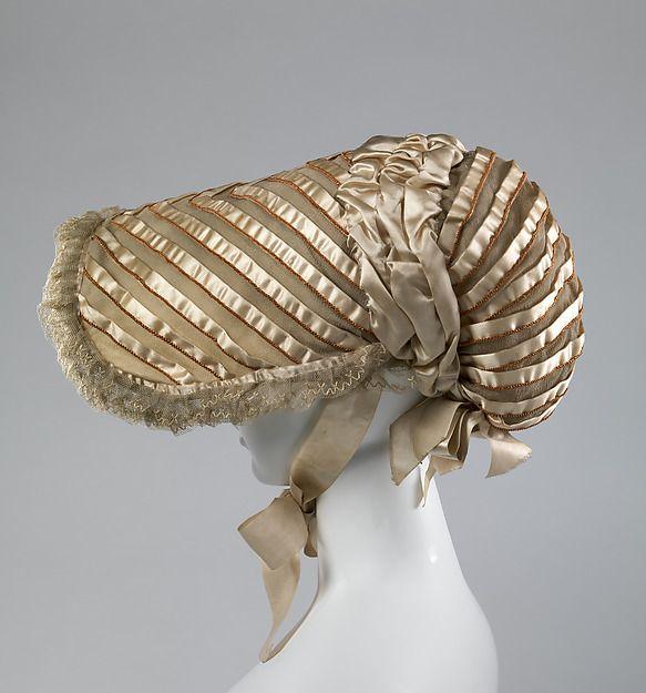 ca.1806 Met museum