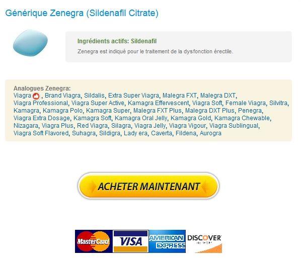 Generique Zenegra 100 mg En France - Soutien à la clientèle 24/7 - livraison garantie - http://www.insanevisions.com/generique-zenegra-100-mg-en-france-soutien-la-clientele-247-livraison-garantie
