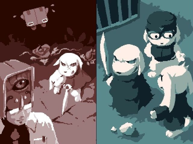 Cave Story Plus Trainer | Cheat Happens PC Game Trainers