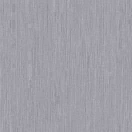 Love Your Walls Shimmer Plain Wallpaper Grey E95109  This beautiful Shimmer Plain Wallpaper will add a stylish finishing touch to your home. The design features a matte paper in a mid grey tone that has a darker grey shade running across it for a soft multi tonal stripe effect. This is infused with tiny glitter particles that give an all over subtle shimmer for a contemporary finish. This high quality wallpaper would look great when used to create a feature wall or to decorate an entire…