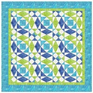 free quilt patterns - Bing Images