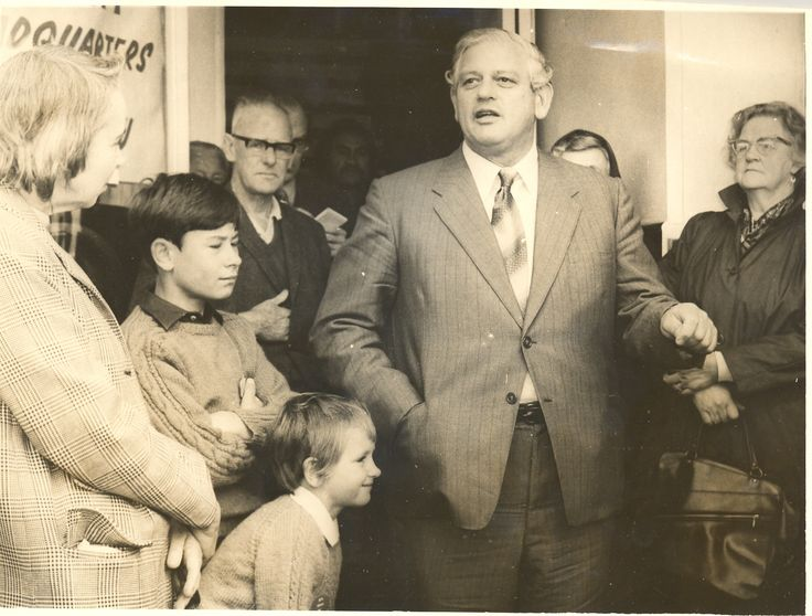 Norman Kirk-1972-1974---Norman Eric Kirk was the 29th Prime Minister of New Zealand from 1972 until his sudden death in 1974. He led the Parliamentary wing of the New Zealand Labour Party from 1965 to 1974. He was the fourth Labour Prime Minister of New Zealand.