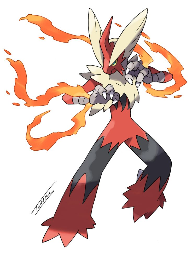 61 best blaziken images on pinterest mega evolution pokemon party and pokemon stuff - Pokemon tortank mega evolution ...