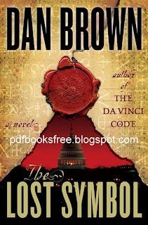 Lost Symbol By Dan Brown | Free Pdf Books