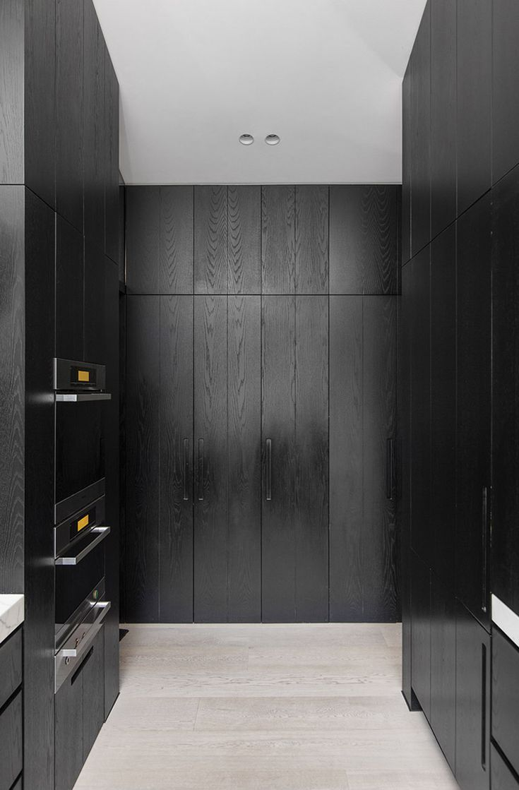 best e images on pinterest arquitetura entrance hall and hall