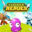 Clicker Heroes is a game in the clicker game genre with cute graphics. Join this fun game and see how many monsters you can destroy!                  https://www.freegames66.com/clicker-heroes