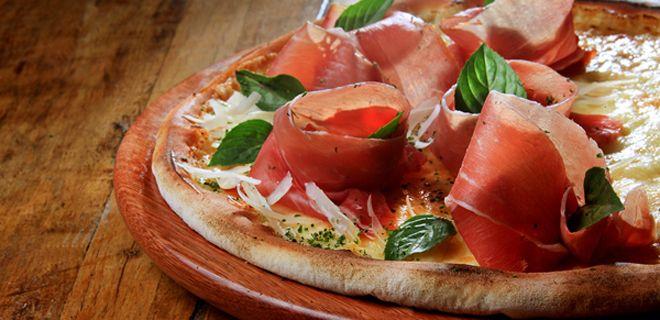 www.pizzariaolegario.com.br
